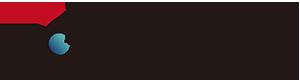 JeBook.net ロゴ