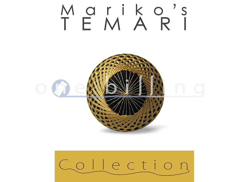 MarikosTemari_Collection_00