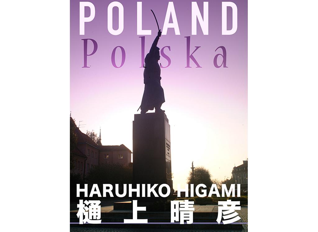 Poland_00
