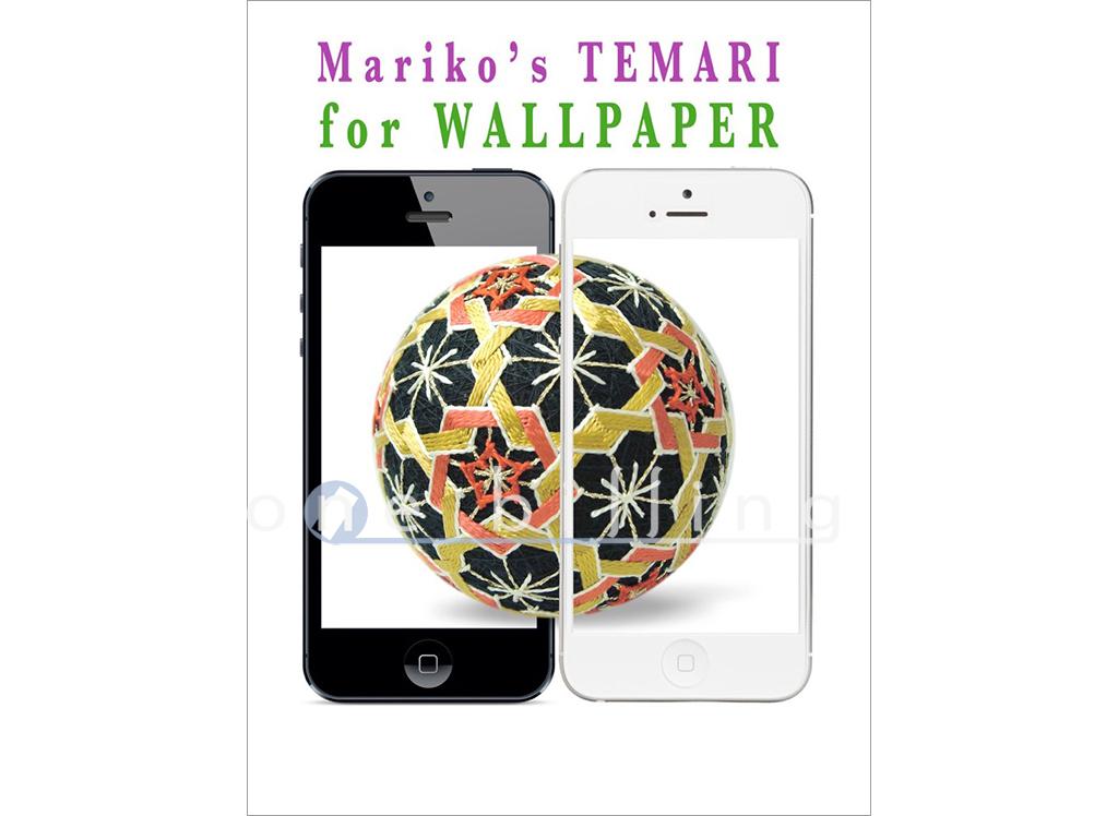 Temari_for_Wallpaper_00